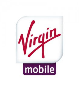 virgin_mobile_logo_rgb