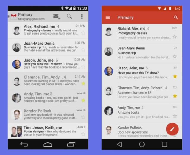 google-gmail-md_story