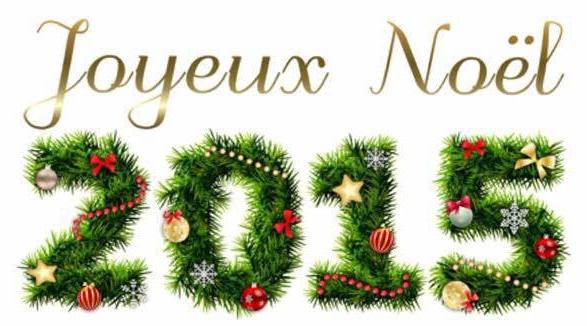 joyeuxnoel2015