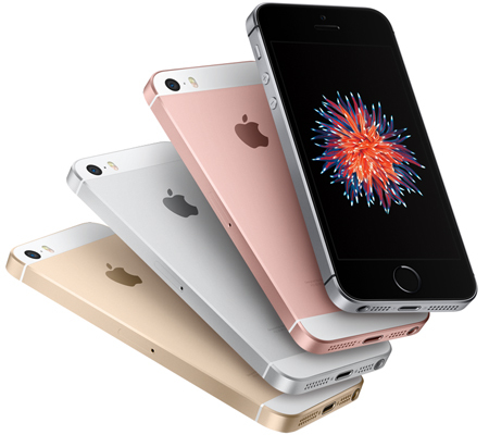 apple-iphone-se_969b397dba526fb4_450x400