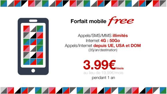 freemob